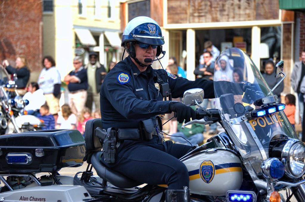 Tupelo Christmas Parade 004