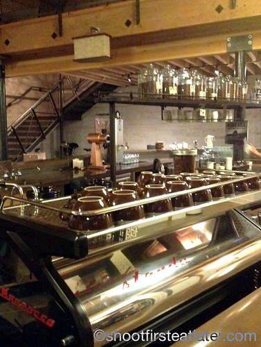 Sightglass Coffee-7
