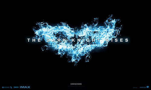 the_dark_knight_rises___logohd_by_syn_copy-d38hedh