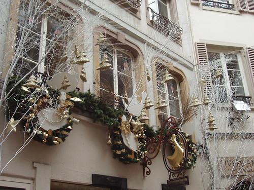 200612120095_Christmas-Strasbourg