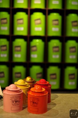 the urban tea merchant 00063