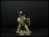 Dark Angels Deathwing Thunder Hammer 2  (7 de 8).jpg