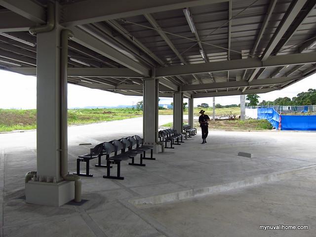 Nuvali Transport Terminal Jan 2012 (3)