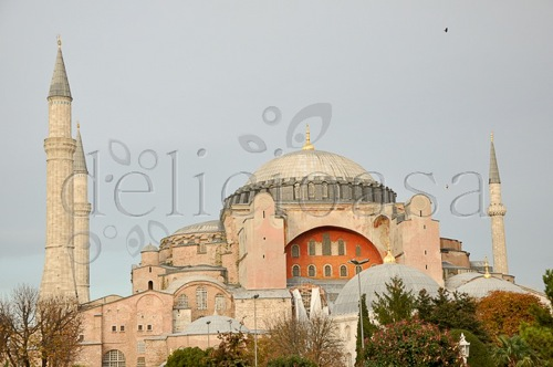 Istanbul (22 of 133)