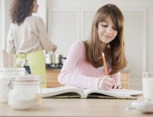 homeschooling1-300x231