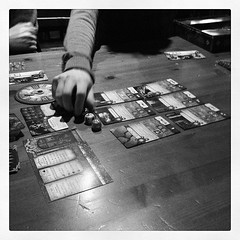 Elder Sign #boardgames