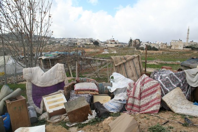 Foto12012_Jan_Anata Home demolition_F.Battistelli