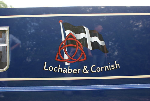 DSC01752 by Lochaber & Cornish
