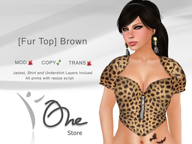 https://marketplace.secondlife.com/p/One-Store-Fur-Top-Brown/3157540