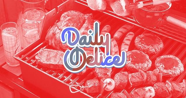 DailyDélice 21
