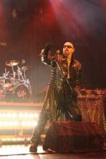Judas Priest & Black Label Society-4879