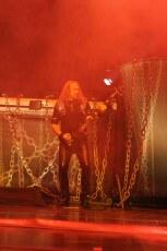 Judas Priest & Black Label Society-4914