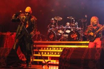 Judas Priest & Black Label Society-4916