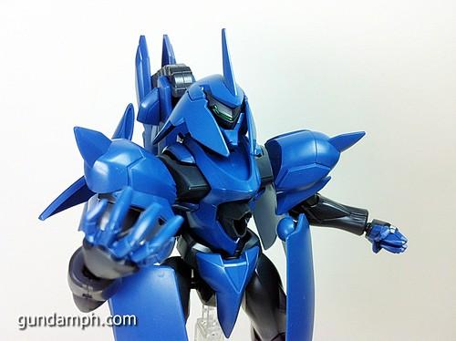 HG 144 Gafran OOB Review - Gundam AGE (56)