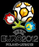 UEFA Eurocopa 2012