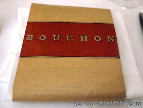 Bouchon in Yountville-2