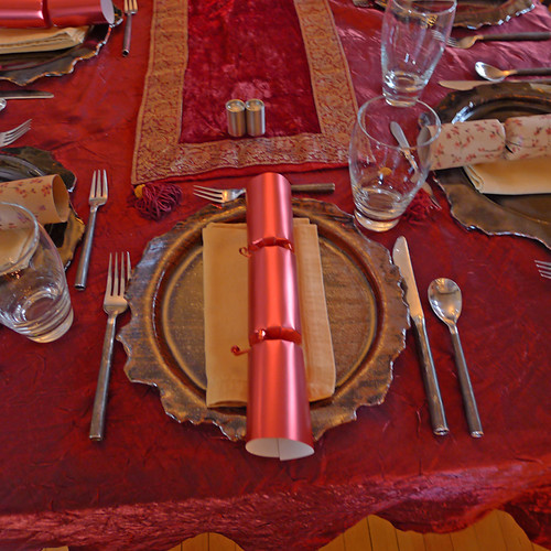 Place Setting 78