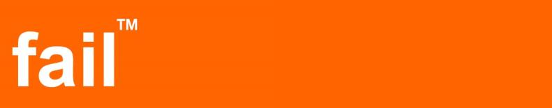 bandeau_orange_fail