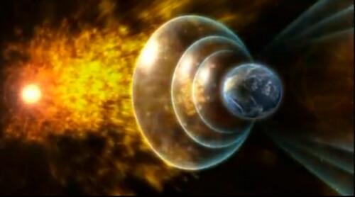 Tierra-magnetica