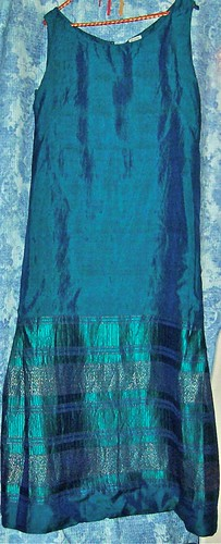 Original Thai dress
