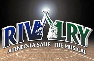 Rivalry-Logo