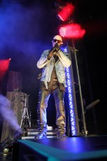Judas Priest & Black Label Society t1i-8179