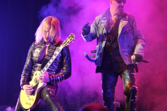 Judas Priest & Black Label Society-5094