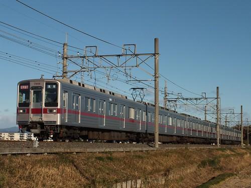 DSCF6813
