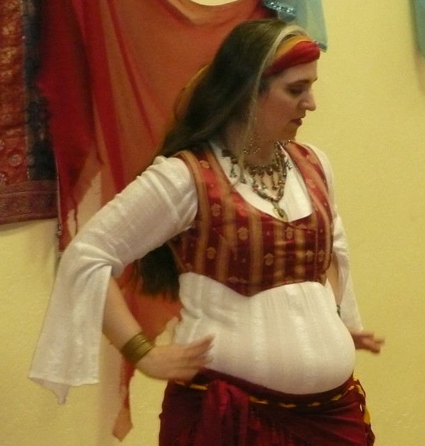 dance exercise, Nia teacher, Nia class, Halanda Studio, Nia studio, San Jose Nia, Nia San Jose