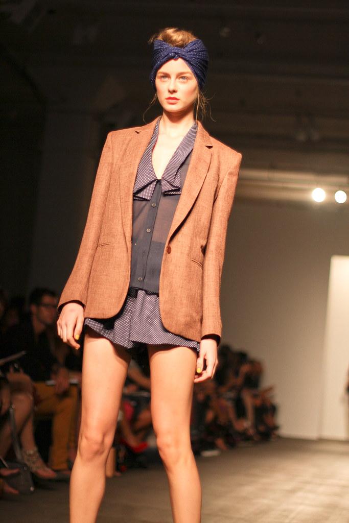 Karen Walker Spring 2012-87