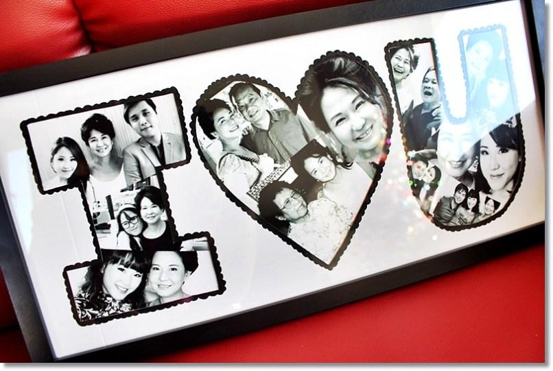 handmade photo frame for boyfriend   Allframes5.org