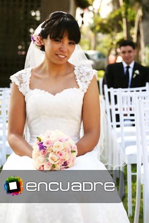 fotos bodas de dia