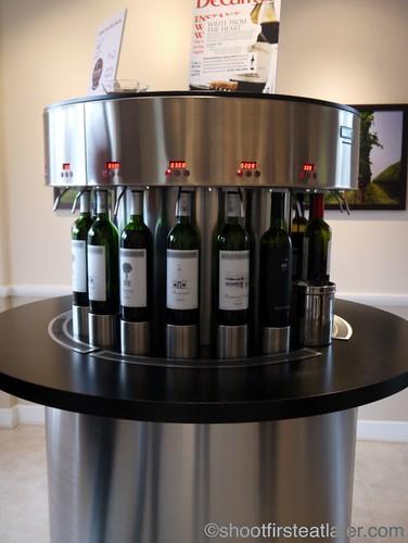 The Tasting Room Wine Bar-1