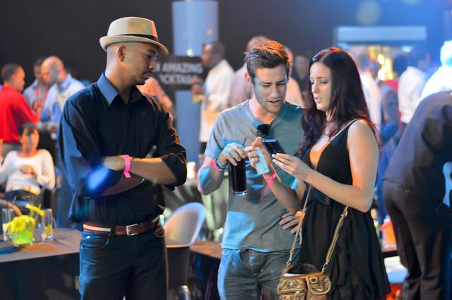 Nokia Lumia launch-59