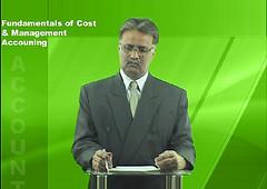 SEO Expert in Karachi