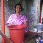 Bangladesh December 2011/January 2012
