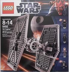 9492 TIE Fighter Box Front.JPG