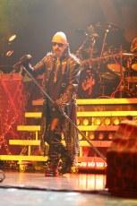 Judas Priest & Black Label Society-4977