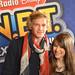 Cody Simpson & Shealeigh _0005