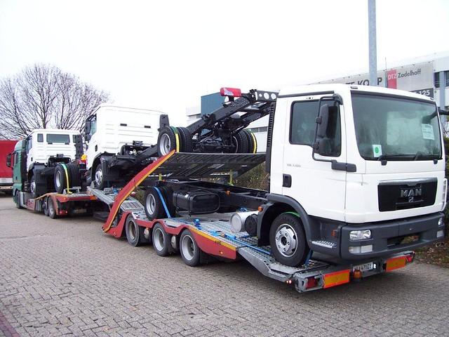 GW Pics from Venlo 08.12.11
