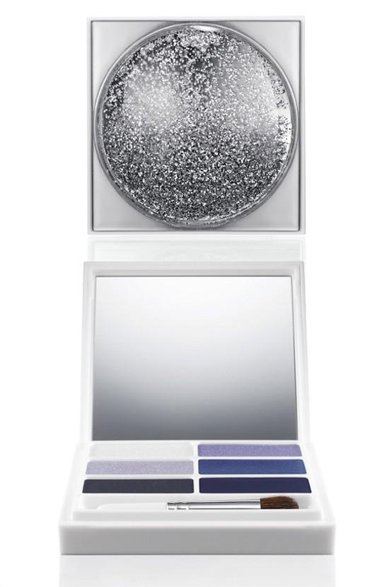 Product Photo - Eyeshadow Palette (1)