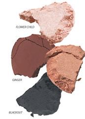 Beauty Society Palette