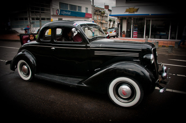 BogotaClassicCars-11