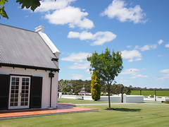 Voyager Estate, Margaret River