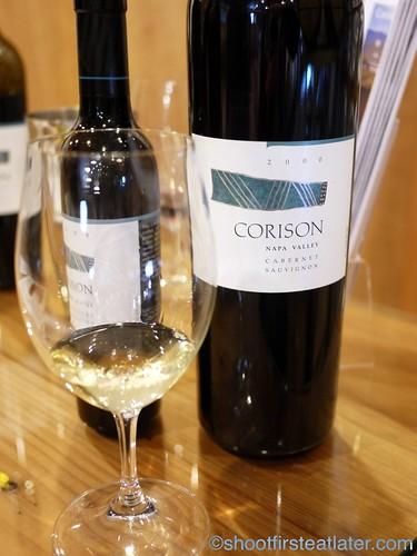 Corison Winery-7