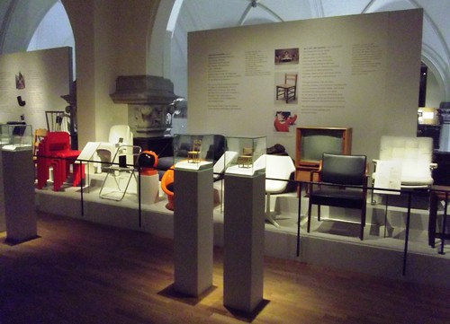 Nordiska Museet MBD 268