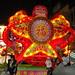 Chinese New Year - Flower Street