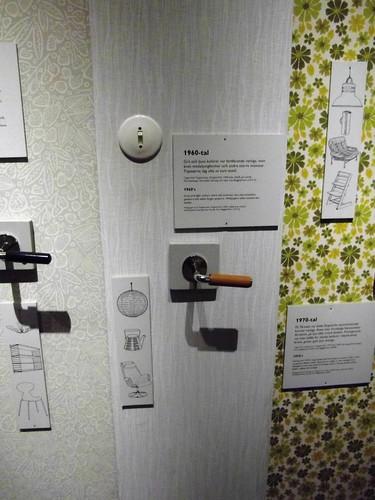 Stockholms stadsmuseum 366