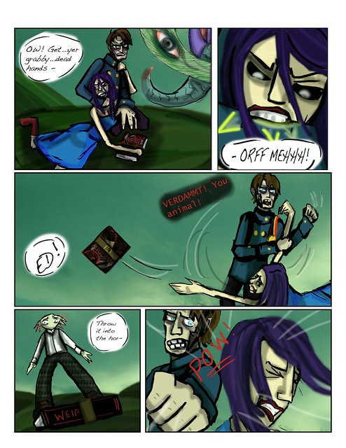 Part12_Page_11