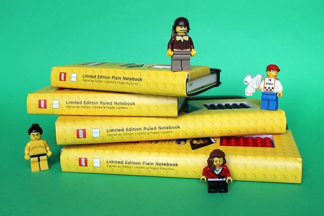 LEGO_12